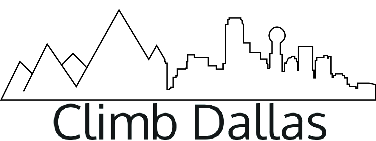 climb_dallas_logo